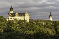 Rochsburg2015-10
