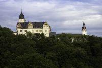 Rochsburg2015-6